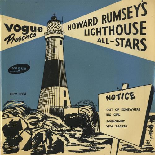 Howard-Rumsey-Howard-Rumseys-Li-513151