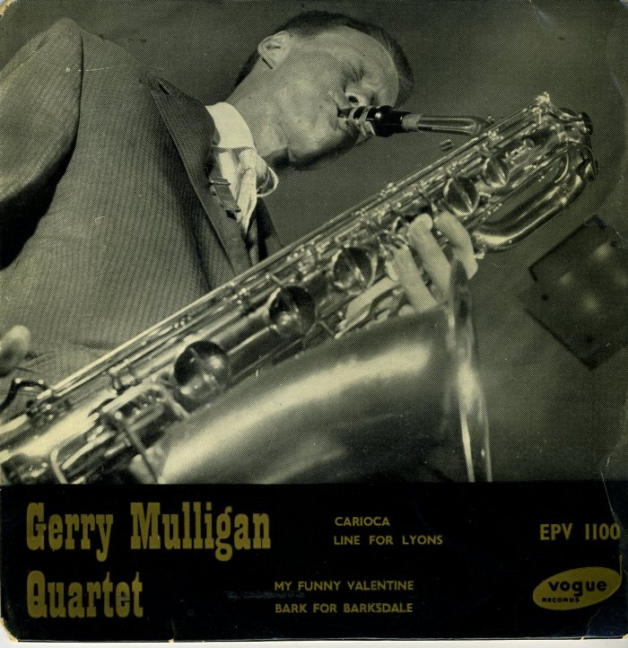 Gerry-mulligan-quartet-carioca-vogue