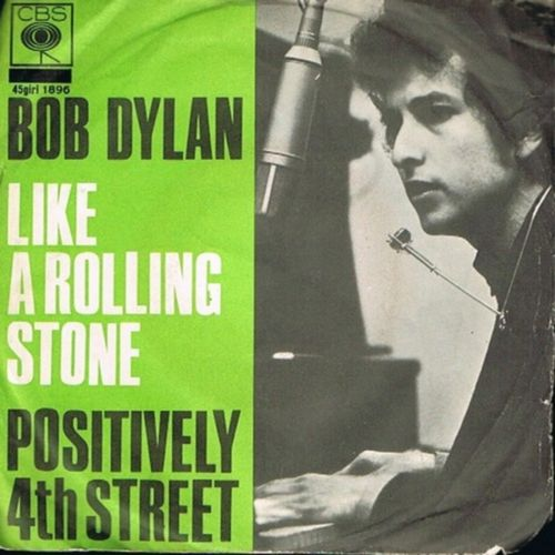 Bob_dylan-like_a_rolling_stone_s_6