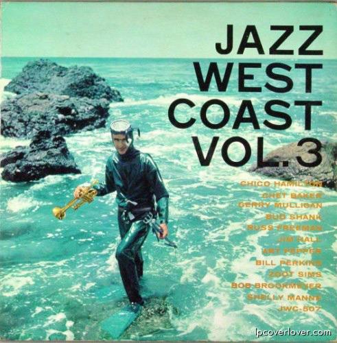 Claxton-jazz-west-coast