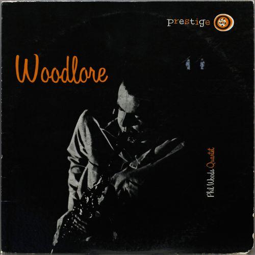 Philwoods-woodlore-frontcover-1600