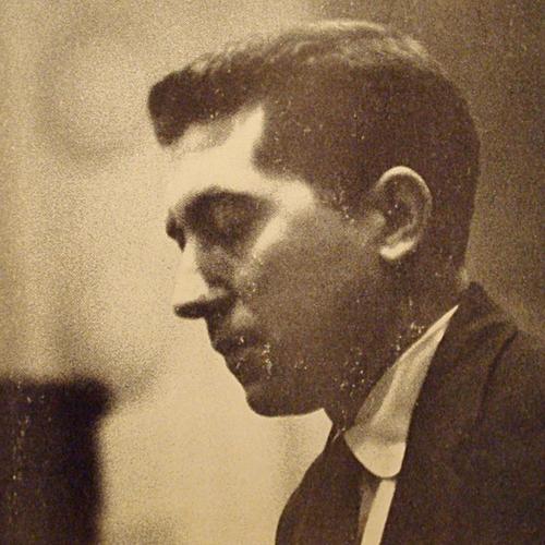 Georgewallington