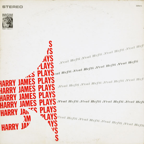 Harry_james