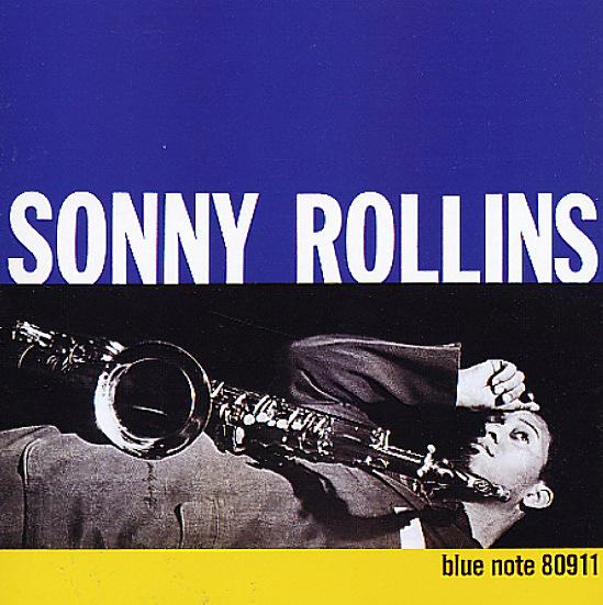Rollin_sonn_sonnyroll_101b