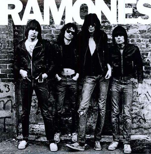 Ramones-ramones(3)