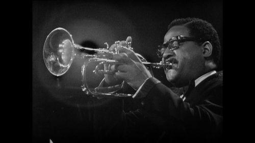 Clark-terry-_-jazz