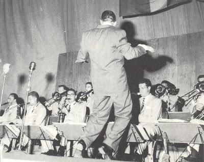 Stankenton+1953