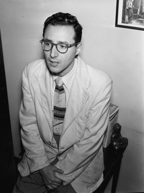 Pete_Rugolo,_ca._Dec._1946_(William_P._Gottlieb)
