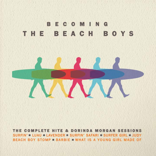 Beach-Boys-Becoming-OV-18