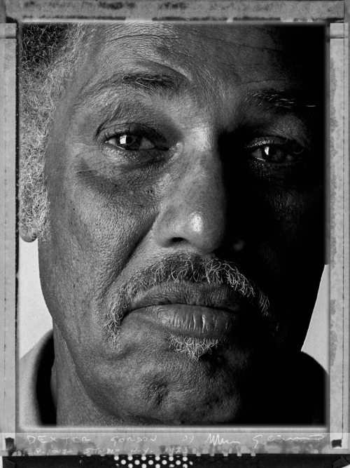 Dexter-gordon-1978-photo-marco-glaviano