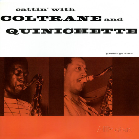 John-coltrane-cattin-with-coltrane-and-quinichette