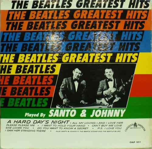 The-Beatles-Greatest-Hits-Played-By-Santo-Johnny-front-1024x1005