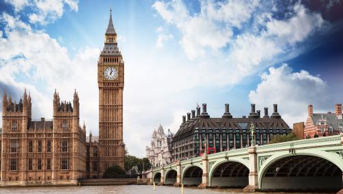 London-bigben-1500x850