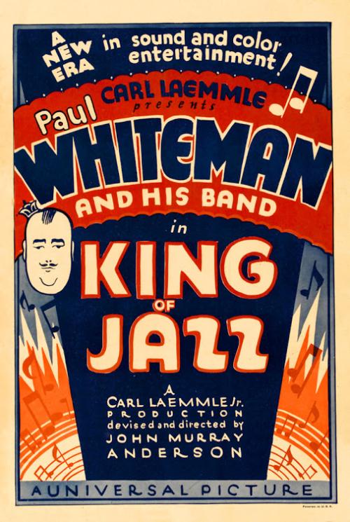King_of_jazz_1930_poster