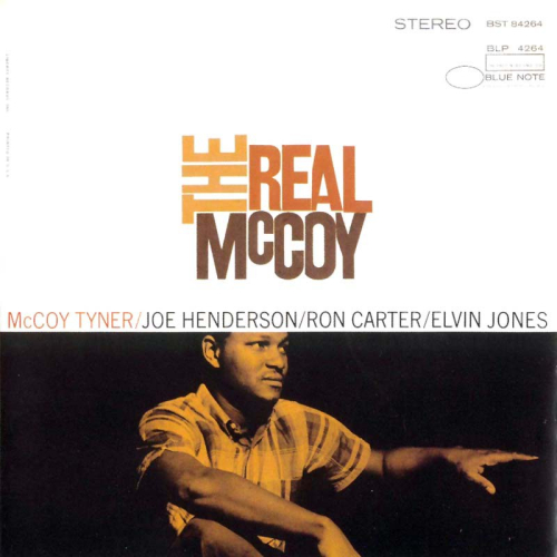 Mc-coy-tyner-the-real-mccoy-1967-a-1