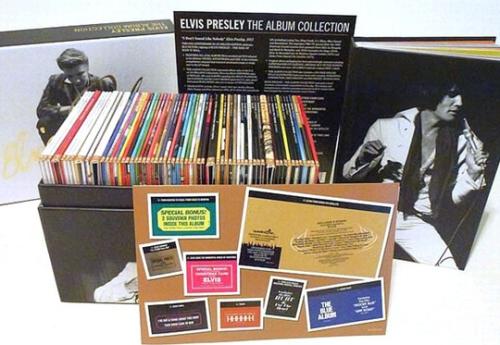 Elvis-Presley-The-Album-Collection-Box2-