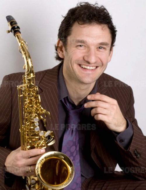 Michael-cheret-photo-dr