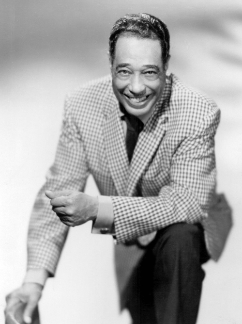 Duke_Ellington_1964