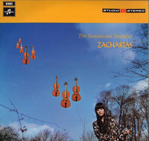 Zach-1