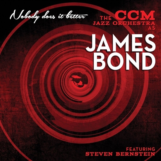 0071239_nobody-does-it-better-ccm-jazz-orch-as-james_550