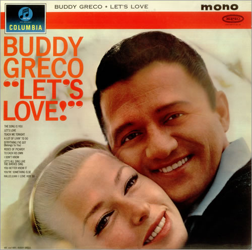BUDDY_GRECO_LETS+LOVE-455945