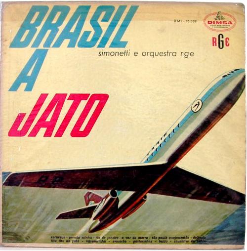 Brasil-a-jato