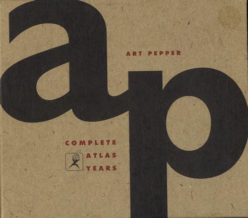 ART_PEPPER_COMPLETE+ATLAS+YEARS-549219