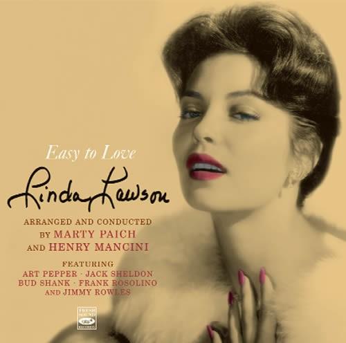 Easy-to-love-introducing-linda-lawson-bonus-tracks