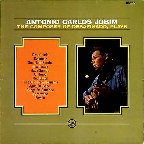 Antonio-carlos-jobim-the-composer-of-desafinado-plays-1963