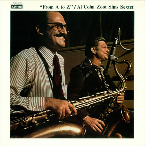 AL_COHN_&_ZOOT_SIMS_FROM+A+TO+Z-496162