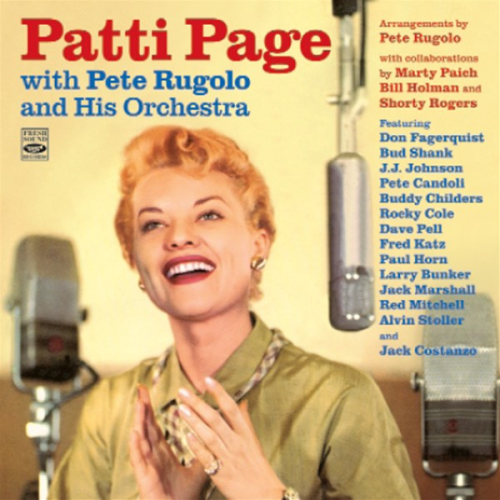 Patti-page-with-pete-rugolo-his-orchestra-2-lp-on-1-cd