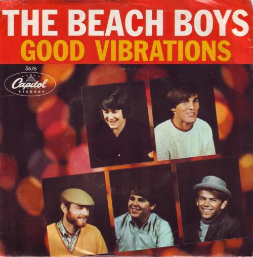The-beach-boys-good-vibrations-capitol-5