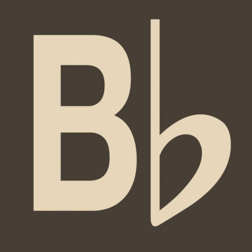 2135_1_b-flat-logo