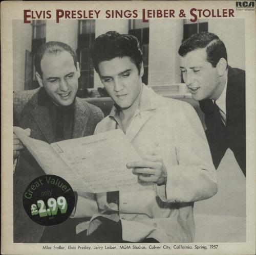 ELVIS_PRESLEY_ELVIS+PRESLEY+SINGS+LIEBER+&+STOLLER-279277