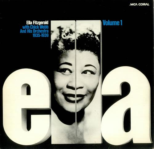 ELLA_FITZGERALD_ELLA+VOLUME+1+1935-1939-447838