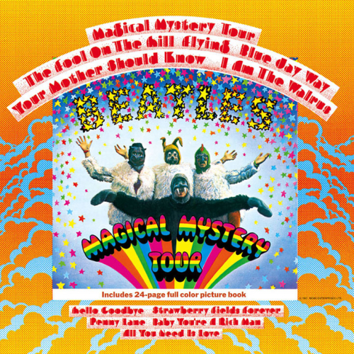 1374354083_magical_mystery_tour