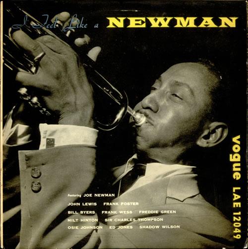 JOE_NEWMAN_I+FEEL+LIKE+A+NEWMAN-528069
