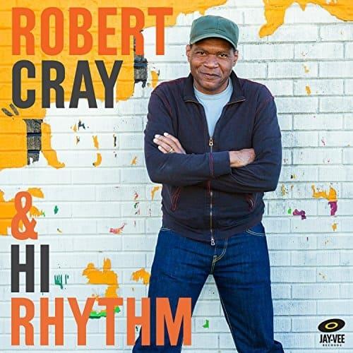 Robert-cray-hi-rhythm