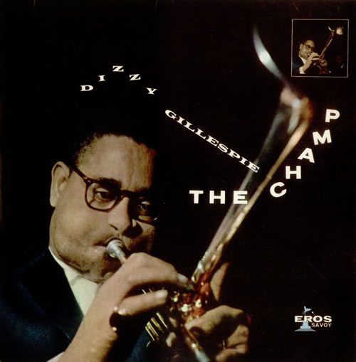 DIZZY_GILLESPIE_THE+CHAMP-535446