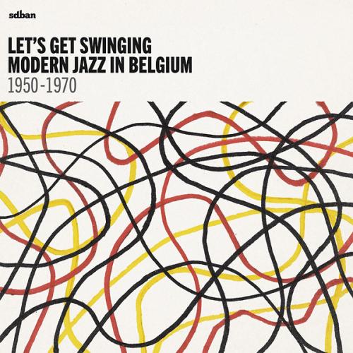 Belgian Jazz: 1950-1970 - JazzWax