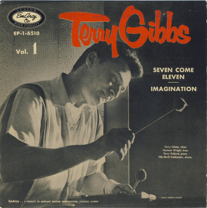 Terry-gibbs-seven-comes-eleven-emarcy