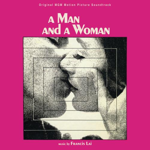 KL_Man_Woman600