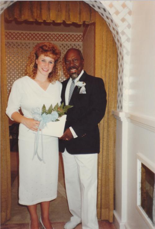 Wedding-7-2-1988