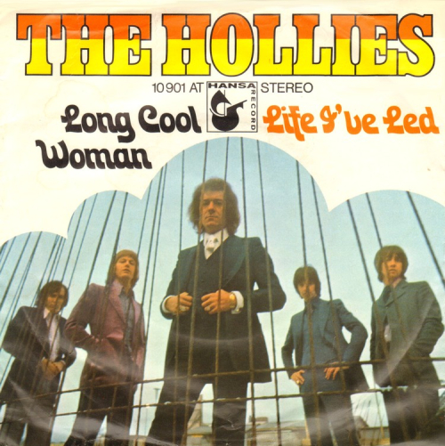 The-hollies-long-cool-woman-1972-6