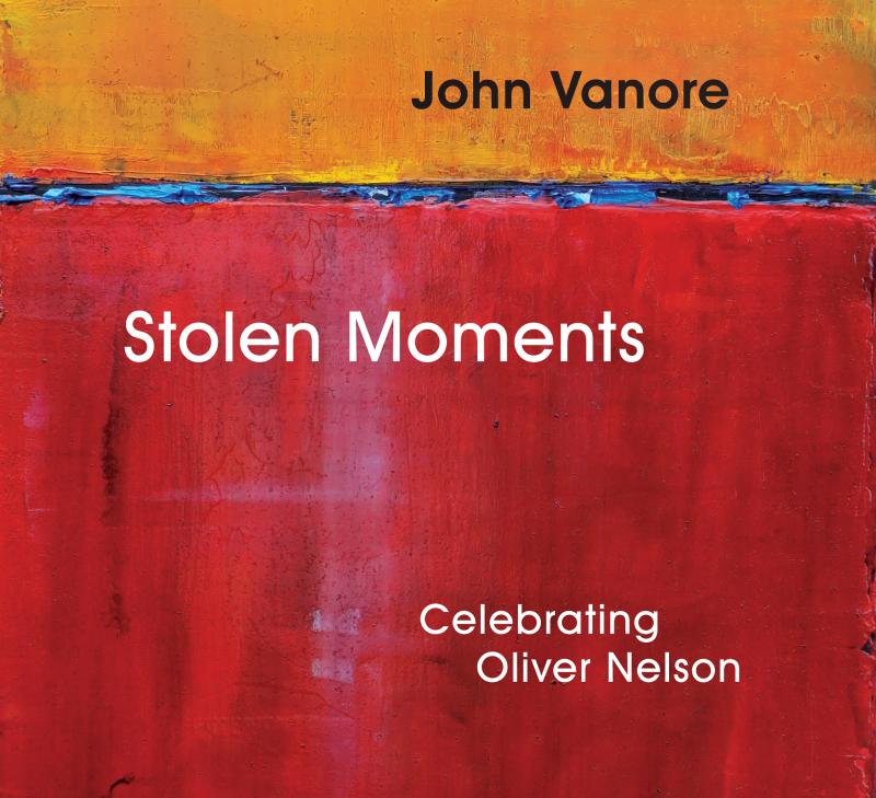 Stolen Moments cover copy