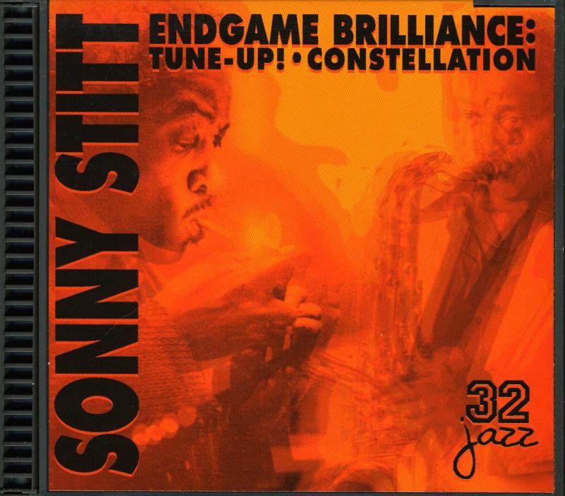 Sonny+Stitt+-+end+game+brilliance+003