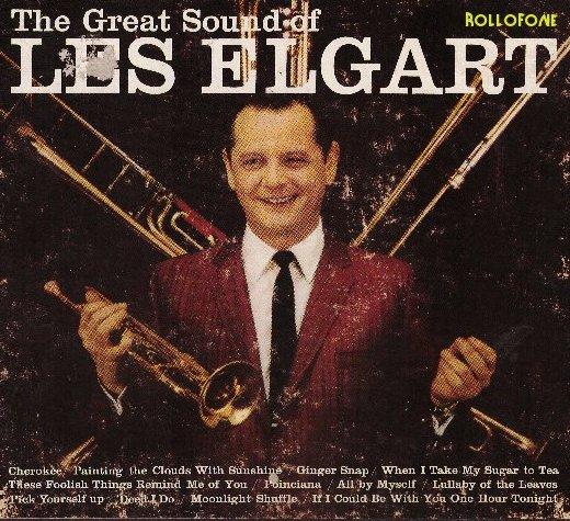 Elgart_new
