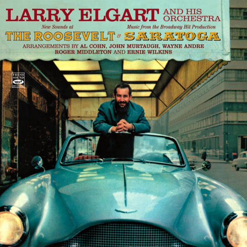New-sounds-at-the-roosevelt-music-from-the-broadway-hit-production-saratoga-2-lp-on-1-cd
