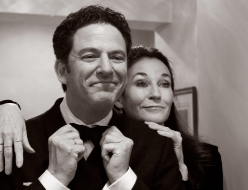 John-Pizzarelli-and-Jessica-Molaskey-e1493137409449