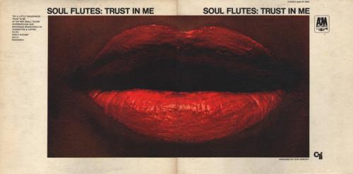 Soul_flutes2